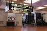 Filipinas mantêm portas trancadas a passageiros de Portugal e Brasil