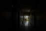 Subida de casos de covid-19 dita suspensão das visitas aos lares em Vila do Conde e Póvoa de Varzim