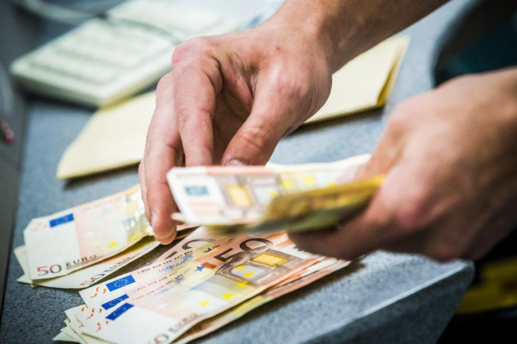 OCDE defende que Estado ajude bancos a reduzir malparado mas admite obstáculos