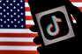 Estados Unidos proíbem uso de aplicações chinesas TikTok e WeChat
