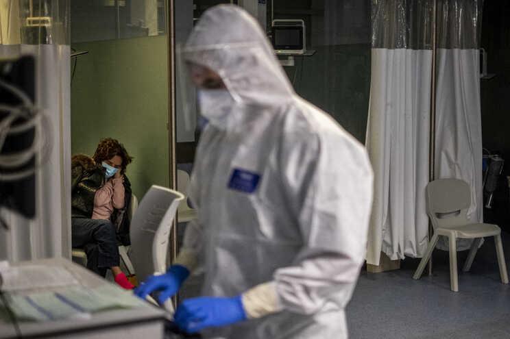 Regime de exclusividade dos profissionais no Serviço Nacional de Saúde (SNS) no período pós-pandemia