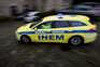 Homem morre em queda de oito metros em Famalicão