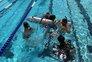 ElonMusk desenvolve cápsulas submarinas para resgate de crianças