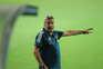Flamengo soma segunda derrota depois da saída de Jorge Jesus