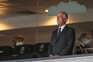 Marcelo veta redução de debates sobre a Europa