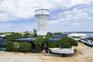 Tribunal dá luz verde às obras no Parque de Campismo de Faro