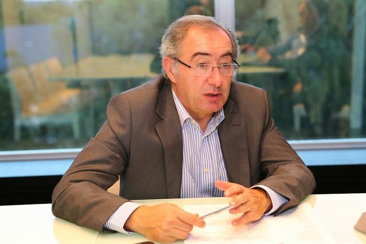José Cesário preocupado com a desvalorização das comunidades