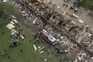 Pelo menos 113 mortos e dezenas de desaparecidos após explosões em Beirute