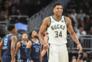 Jogadores da NBA vão usar anel especial para detetar a Covid-19