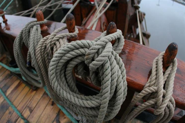 Resgatados sete pescadores em perigo a sudeste da ilha Terceira