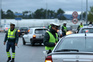 Mais de 80% dos portugueses admite conduzir com excesso de velocidade