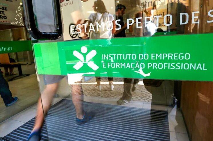 Março soma mais 28 mil pessoas desempregadas
