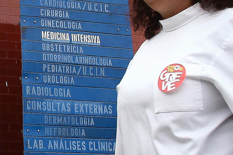 """Ministério da Saúde apresentará defesa com """"factos comprovativos"""""""