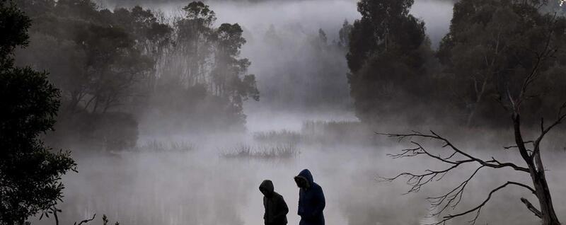 Quantidade de dióxido de carbono na atmosfera regista um novo recorde