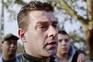 Ministério Público pede libertação de ex-líder da JuveLeo