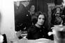 Amália Rodrigues e Paris: uma relação de amor e de brilho