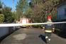 Morreu a mulher que ficou queimada numa explosão em Famalicão