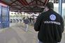 Autoeuropa prolongou a suspensão da produção na fábrica de Palmela