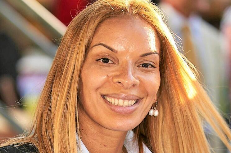 """Sandra Nobre: """"Adoro comida com requinte, mas também uma boa tasca"""""""