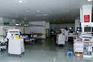 Nem a 50 euros por hora se arranjam médicos para o Algarve