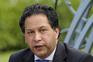 MP quer afastar presidente e vice da Câmara de Tondela