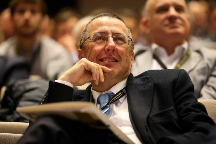 Juiz Carlos Alexandre sorteado para dirigir instrução de Tancos
