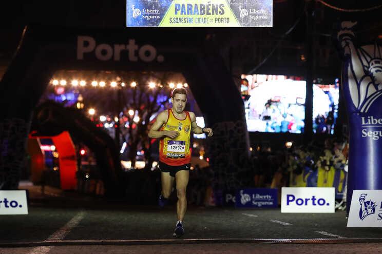 São Silvestre do Porto será virtual