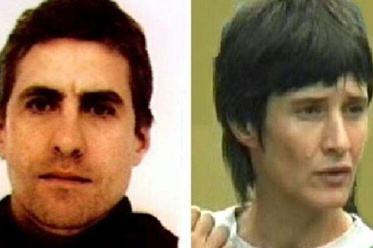 Polícia espanhola detém dirigentes da organização terrorista Resistência Galega