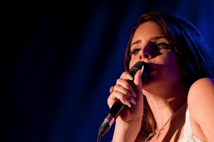 Lana Del Rey é a primeira confirmação para o Super Bock Super Rock