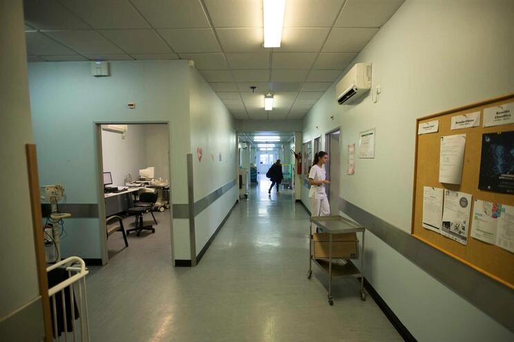Negócios privados na saúde valem mais de seis mil milhões de euros