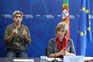 """Ministra diz que casos em Lisboa e Vale do Tejo devem """"crescer nos próximos dias"""""""