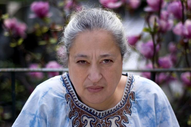 Regina Guimarães enviou carta a Rui Moreira