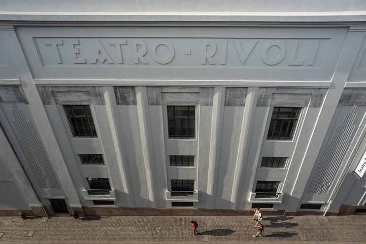 """Várias centenas assinam abaixo assinado contra """"formas de opressão"""" no Porto"""