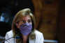 Governo alerta 400 mil empresas para teletrabalho e máscara obrigatórios
