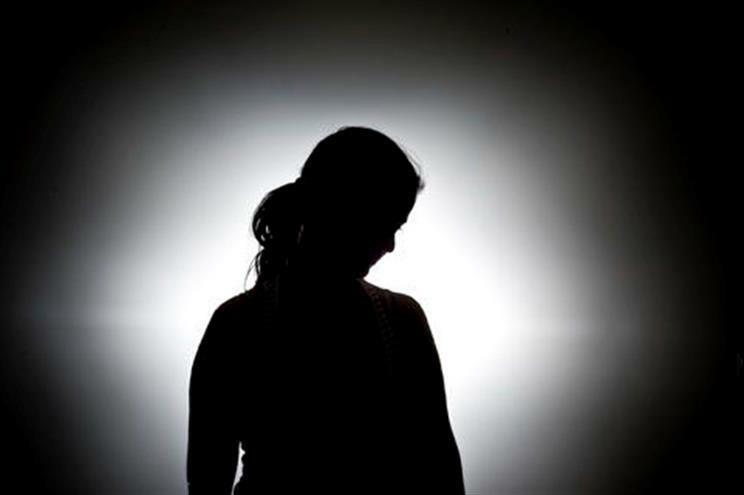Já morreram nove mulheres vítimas de violência doméstica em 2019