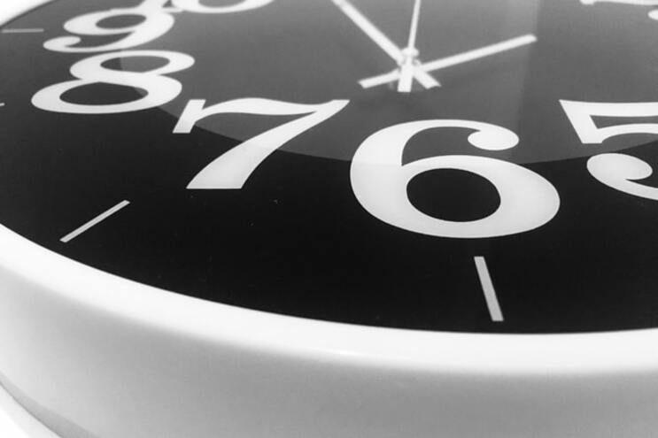 Os relógios atómicos são os instrumentos de medição de tempo mais preciso do mundo