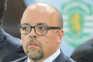 Nuno Saraiva diz que é tempo de os sportinguistas exigirem respeito