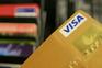 Pena suspensa para homem que usou crédito de emigrante em França