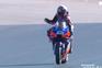 Vídeo: A vitória de Miguel Oliveira no Grande Prémio de Portugal de MotoGP