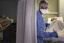 Portugal regista mais de 29 mil doentes recuperados