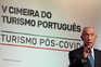 """Marcelo defende que """"não há lugar para querelas institucionais durante pandemias"""""""