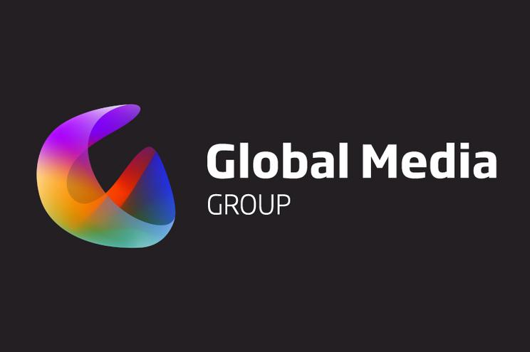 Global Media Group entra em lay-off parcial