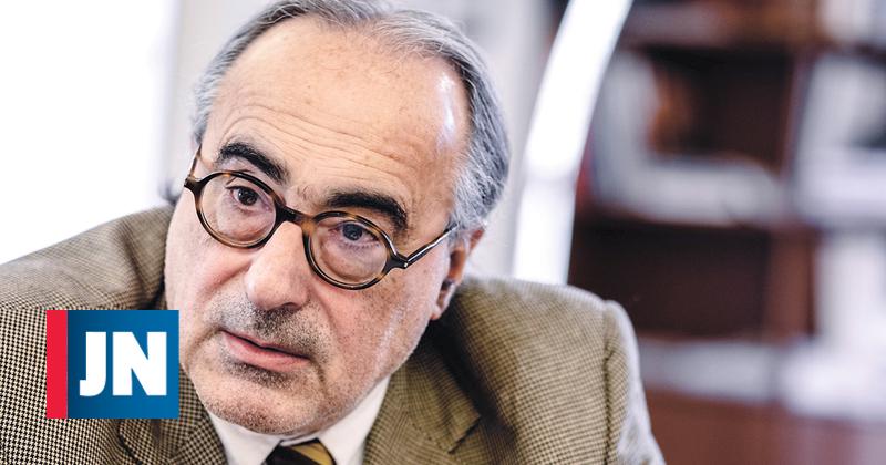 """Freire de Sousa: """"É preciso abrir um espaço sério de debate sobre a regionalização"""""""