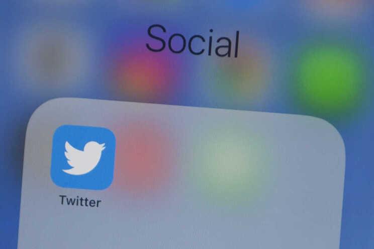 Os fleets do twitter funcionam como as stories do Instagram ou do Facebook