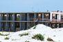 Hotel-fantasma teve 1,2 milhões em subsídios do Estado