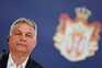 Hungria diz que plano da UE põe países pobres a financiar mais ricos