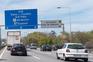 Redução de portagens vai incluir interior e autoestradas A28 e A22