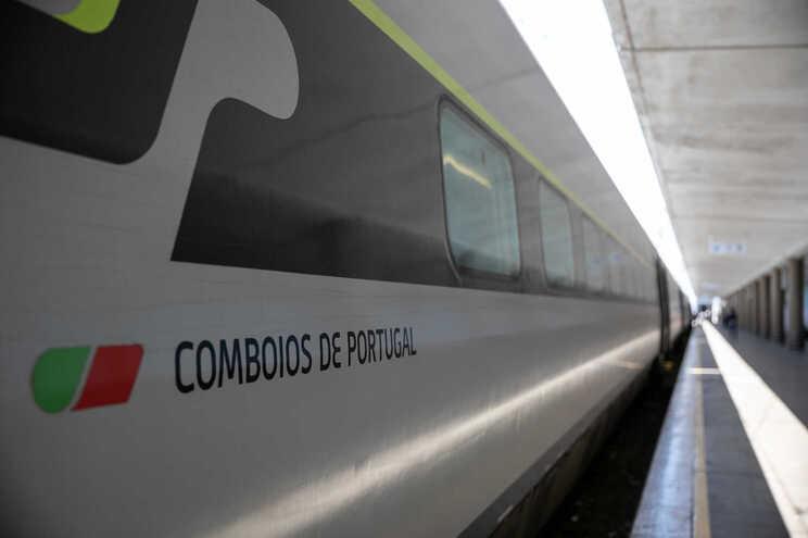 Reforço do serviço surge na sequência do aumento da procura para o Algarve