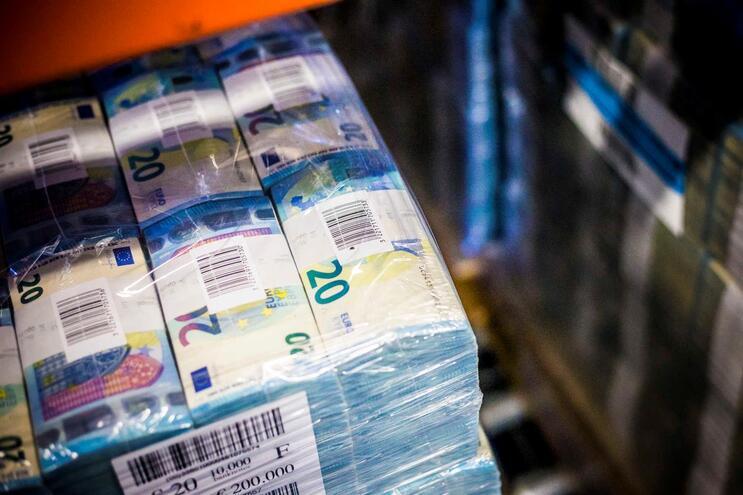 Os números e as propostas sobre o salário mínimo nacional