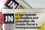 Nota da Direção: Esclarecimento sobre o comunicado do Benfica